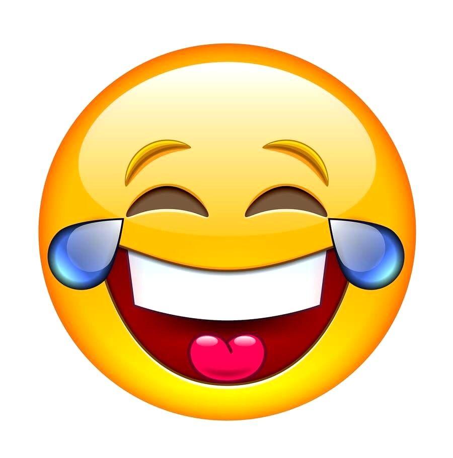 Emoji 絵文字